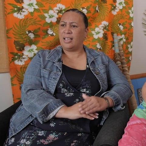 Communicating with parents and whanau resized