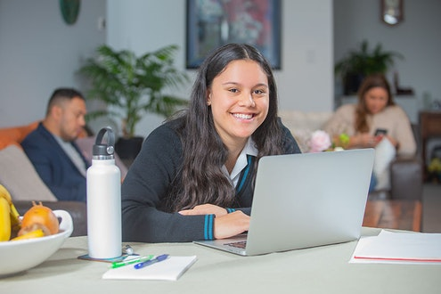 Pasifika Success Compass – Where has it come from?