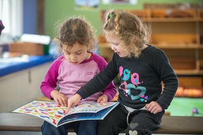 MOE Tapasa Kindergarten Olivia Ravji 06